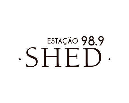 Shed 98,9